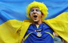 Расписание матчей сборной Украины в 2011-м году