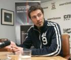 Марат САФИН: «Уровень российских тренеров все ниже»