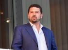 Евгений ГЕЛЛЕР: «Работы на Авангарде начнутся завтра»