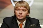 Сергей ПАЛКИН: «В клубе постоянно идет мозговая атака»