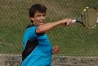 АТР Мадрид. Марченко вылетает в первом раунде квалификации