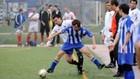 Металлист-Лига. ВЕСНА-2011. Матч всех звезд
