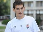 СТЕПАНЕНКО: «Есть возможность встретиться с Динамо в Кубке»