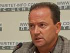 И. БЕЛАНОВ: «Многие игроки не соответствуют уровню Динамо»