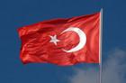 ГП Турции в цифрах