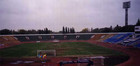 В Астрахани c помощью Испании построят академию футбола?