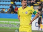 Ростов - Спартак Н - 0:0