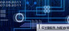 WES Cyber News #13. 02.05.11-07.05.11