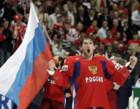 Александр ОВЕЧКИН: «Действия Артюхина? Без комментариев!»