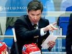 Вячеслав БЫКОВ: «Позитив в игре сборной России есть»