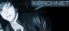 KerchNET: удачное начало насыщенного месяца