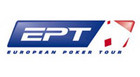 EPT Grand Final: Определился состав топ-24 Главного события
