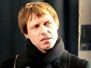 Олег Кононов получил «Почетный знак святого Юрия»