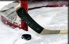 Чемпионат мира по хоккею: теперь и в России