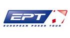 EPT Grand Final: Турнир Чемпионов + ВИДЕО Live