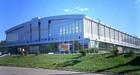 Донецк примет молодежный чемпионат мира во втором дивизионе