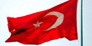 ГП Турции побило рекорд по обгонам