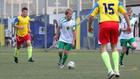 Металлист-Лига. ВЕСНА-2011. 12 и 13 туры. Расписание