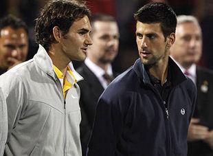 Самые продолжительные победные серии теннисистов в истории