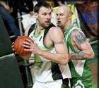 Енді БЕТТС: «Динамо та Шахтар пробиватимуть пенальті»