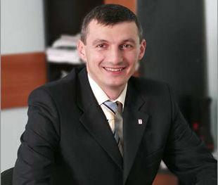 Володимир ВАЛЯВКА: «Щось змінювати обов'язково необхідно»