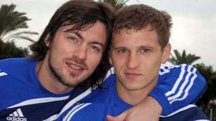150 матчей Милевского, 20-й мяч Алиева