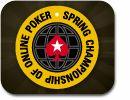 SCOOP-31-H: Самый зрелищный турнир серии + ВИДЕО