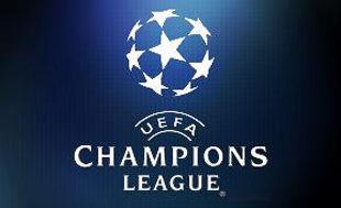 Финал Лиги чемпионов покажет ТРК Украина!