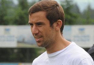 Дарио СРНА: «Мы готовы и физически, и технически»