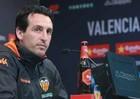 Эмери продолжит тренировать Валенсию