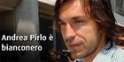 ПИРЛО: «Я провел 10 замечательных лет в Милане»