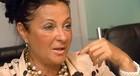 Ирина ВИНЕР: «Пока у меня есть глаза, я в обойме»