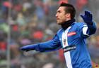 Динамо предлагает Караччоло 2.5 миллиона в год