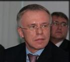 Вячеслав ФЕТИСОВ: «Мое предложение – Зинэтула Билялетдинов»