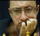 Россия осталась без шахматной короны