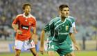 Арменд Даллку вызван в сборную Албании