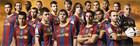БАРЕЗИ: «Эта Барса даже зрелищнее нашего Милана»