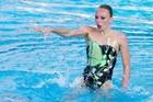 Лолита АНАНАСОВА: «Ездим на соревнования только за медалями»