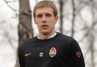 Николай ИЩЕНКО: «Шанс сыграть в сборной важнее отдыха»