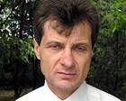 Владимир Туровский: Давайте не будем ломать копья