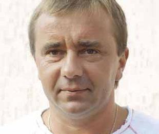 Руслан ЗАБРАНСКИЙ: «С самого начала верили в успех»