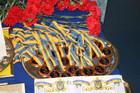 Локомотив: Бронза - первый шаг на пути к чемпионству