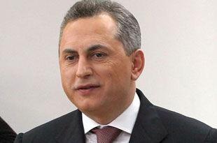Евро-2012 обойдется Украине в 750 млн долларов