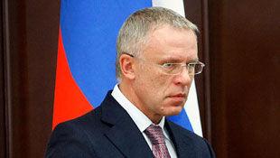 Фетисов передаст все спортивные награды в музей