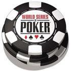 Посещаемость WSOP растёт, несмотря на прогнозы