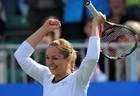 WTA Бирмингем. Лисицки завоевала второй титул в карьере