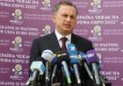 Борис КОЛЕСНИКОВ: «Осталось подготовить персонал и транспорт