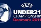 Чехия U-21 - Испания U-21 - 0:2