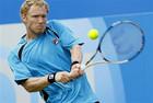 ATP Хертогенбош. Турсунов выиграл седьмой титул в карьере