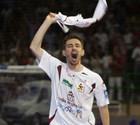 Каха Сеговия – Барселона Алуспорт – 4:2 + ФОТО + ВИДЕО